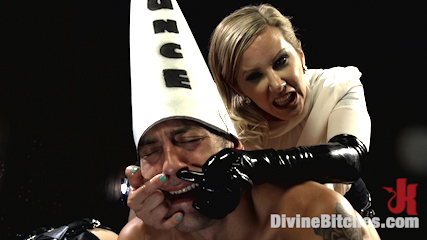 Video porno loiras